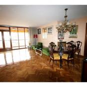 Palma de Majorque, 160 m2