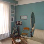 Paris 18ème, Appartement 2 pièces, 37 m2