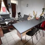 vente Maison / Villa 4 pièces Ceyrat