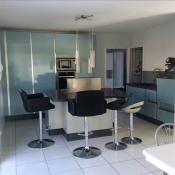 Sale house / villa Biscarrosse plage 525000€ - Picture 5