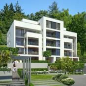 Bad Schwalbach, Apartamento 2 habitaciones,