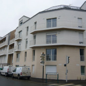 location Appartement 1 pièce Massy