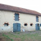 vente Maison / Villa 3 pièces Champagne St Hilaire