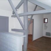 Arudy, Appartement 2 pièces, 30 m2