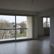 Chartres, 5 pièces, 100,96 m2
