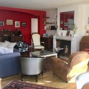 Bordeaux, Maison / Villa 8 pièces, 183 m2
