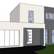 Maison 5 pièces + Terrain Sonchamp