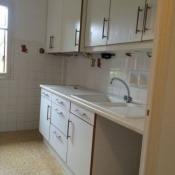 Fréjus, Appartement 3 pièces, 49,67 m2