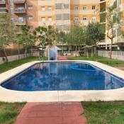 Málaga, 72 m2