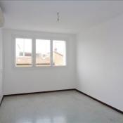 La Seyne sur Mer, Apartment 3 rooms, 52 m2