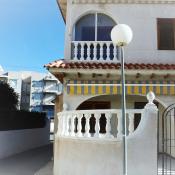 Santa Pola, 87 m2