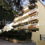 Location appartement Frejus 531€ CC - Photo 2