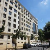 Montpellier, 2 pièces, 30 m2