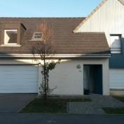 location Maison / Villa 5 pièces Marcq-en-Baroeul