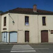 Labastide d'Armagnac, Duplex 5 pièces, 130 m2
