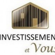 Vente Local commercial Brignoles 50000 m²