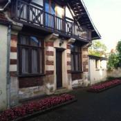 location Appartement 2 pièces Précy-sur-Oise