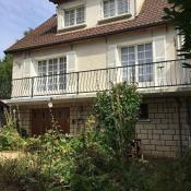 Vente maison / villa Levis Saint Nom