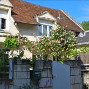 Vente maison / villa Soissons 163000€ - Photo 1