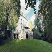 Montmorency, Demeure 13 pièces, 342 m2