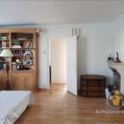 Sale apartment Villiers le bel 185000€ - Picture 3