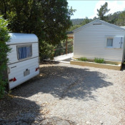 Vente terrain Frejus 99 500€ - Photo 2