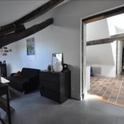 Angers, Appartement 2 pièces, 50,23 m2