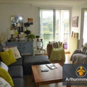 Vente appartement St brieuc 99075€ - Photo 2
