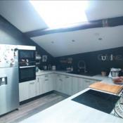 Vente appartement St arnoult en yvelines 209000€ - Photo 3