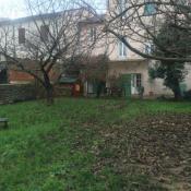 Terrain 160 m² Nans-les-Pins (83860)