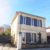 Saint Loubès, Maison en pierre 6 pièces, 151 m2