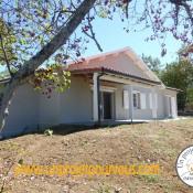vente Maison / Villa 5 pièces L Isle Jourdain