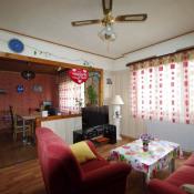 location Appartement 4 pièces Rothau
