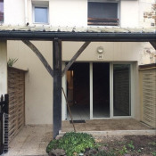 Location maison / villa Boulon 545€ CC - Photo 1