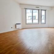 vente Appartement 3 pièces Asnières-sur-Seine