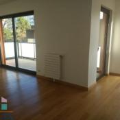 Montreuil, Apartamento 4 assoalhadas, 101,8 m2