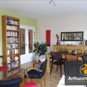 Vente appartement St brieuc 111825€ - Photo 3