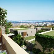 Les villas de la crête - Aix-en-Provence