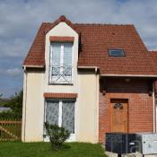Vente maison / villa Violaines