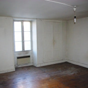 Vente maison / villa Coulaures 47 000€ - Photo 4