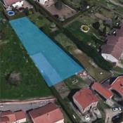 Saint Etienne, 1100 m2