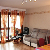Vente appartement Meythet 265000€ - Photo 2