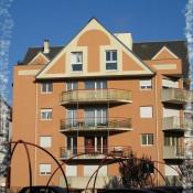 Location appartement Challes Les Eaux