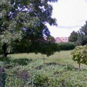 Terrain 405 m² Mions (69780)