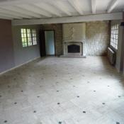 Vente maison / villa Lamorlaye