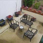 Vente maison / villa Auray 226548€ - Photo 3
