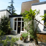 Vente de prestige maison / villa L Etang la Ville