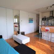 Nanterre, Studio, 35,71 m2