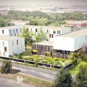 vente Appartement 2 pièces Villenave-d'Ornon