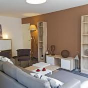 Colomiers, квартирa 2 комнаты, 48 m2